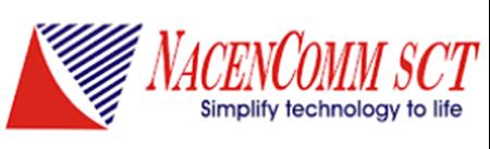 Hình danh mục Chữ ký số Nacenconcom(CA2)