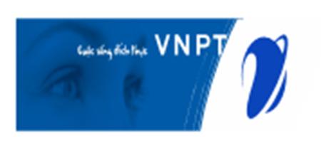 Hình danh mục Chữ ký số VNPT-CA